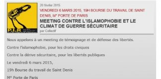 islam charlie hebdo nihilisme