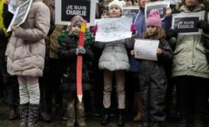 paris copenhague terrorisme