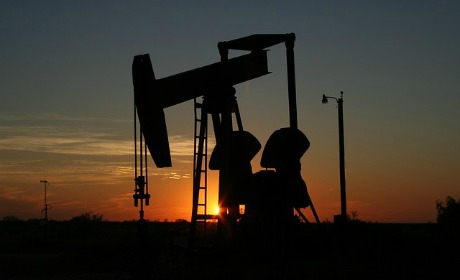 petrole iran russie usa