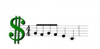 pierre boulez philharmonique