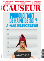 Causeur 22couv