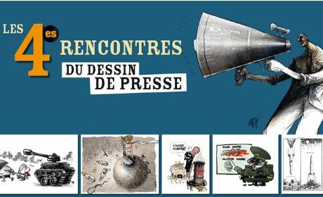 caen dessin presse terrorisme