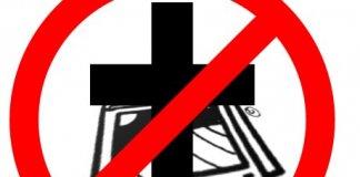 concordat crucifix alsace moselle