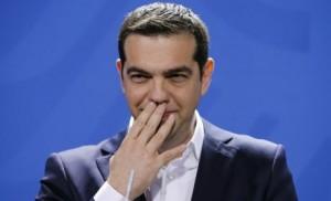 euro BCE Etats-Unis Tsipras