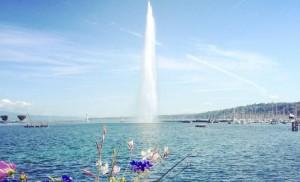 Euthanasie France 2 sédation fin de vie