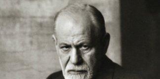 Freud euthanasie fin de vie