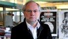 Laurent Joffrin apartheid terrorisme charlie hebdo