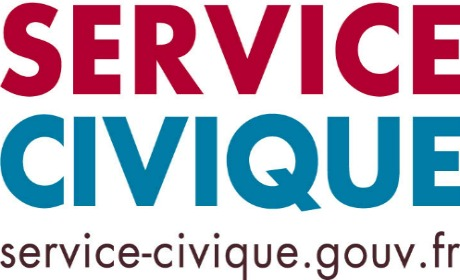 service civique yade