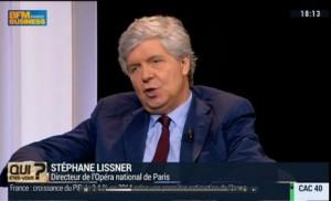 stephane lissner opera paris