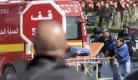 tunisie attentat bardo