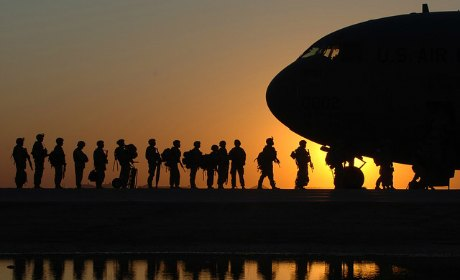 us army yemen