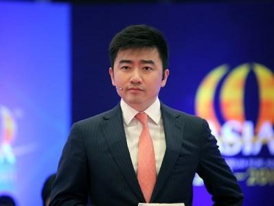 Rui ChengGang