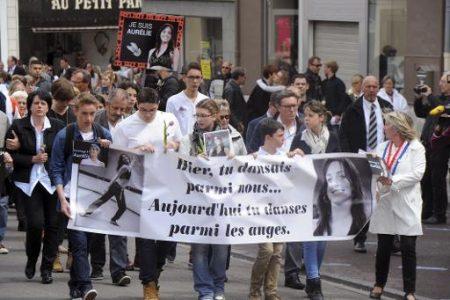 catholiques Villejuif