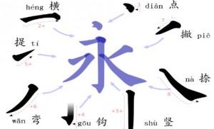 chinois mao chine
