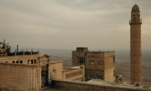 chretiens orient armeniens