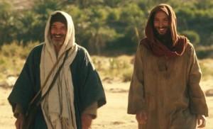 histoire judas jesus