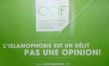 islamophobie indignes republique