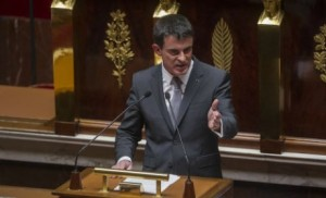 manuel valls fn departementales immigration