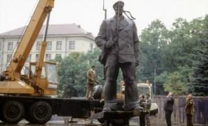ukraine urss nazisme