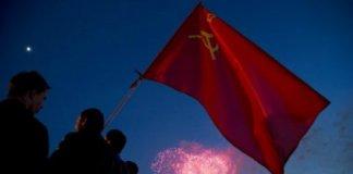 9 mai russie boycott poutine