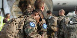 centrafrique chevenement armee francaise