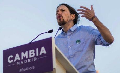 Espagne: Podemos mieux faire...