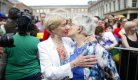 irlande mariage gay
