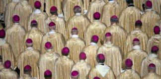 protestants catholiques homosexualite