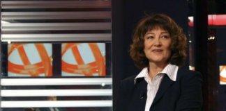 Sylviane Agacinski appel GPA Libération