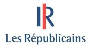 ump sarkozy republicains