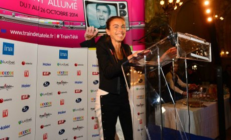 agnes saal ina juppe