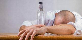 alcool loi macron evin