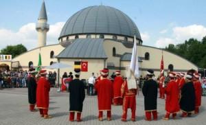 belgique turquie genociide armenien