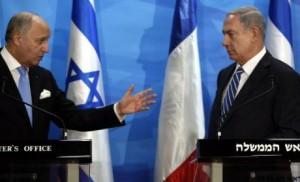 fabius israel jordanie hamas