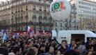 FIDL Parti socialiste