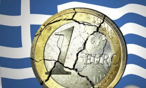 grece euro allemagne tsipras