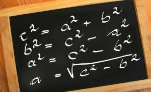 maths college najat vallaud