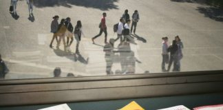 réforme collège égalité