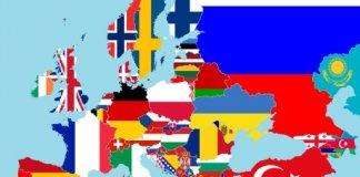 souverainisme poutine chevenement grece