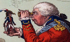 waterloo napoleon angleterre