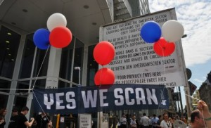 wikileaks ecoutes hollande