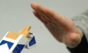 cigarette voiture touraine