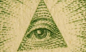 Daech théorie du complot