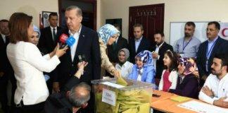erdogan turquie kurdes anatolie