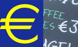 grece dette euro