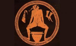 féminisme congélation ovocytes PMA