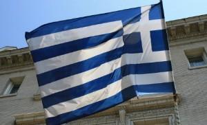 grece crise diaspora emigration