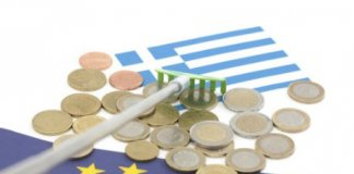 Grèce Grexit euro