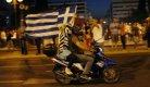 grece referendum sculz euro