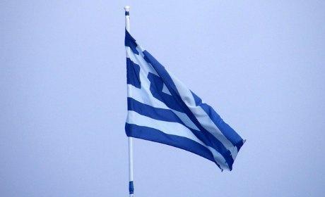 grece tsipras corcyre